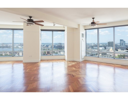 Additional photo for property listing at 1 Avery Street  Boston, Massachusetts 02111 Estados Unidos