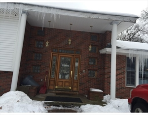 12 Mountain View Dr  is a similar property to 17 Griggs St  Dracut Ma