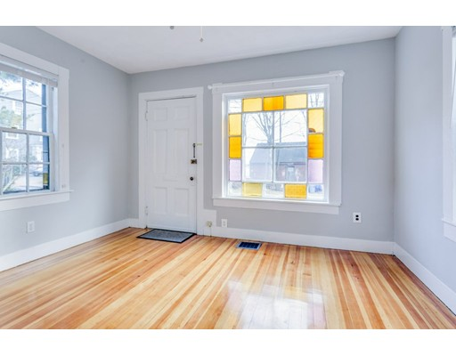 Single Family Home for Rent at 42 Front Street Beverly, Massachusetts 01915 United States
