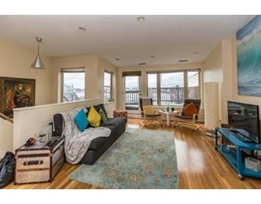 Additional photo for property listing at 296 Meridian Street  Boston, Massachusetts 02128 Estados Unidos
