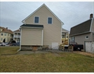 226 CLIFFORD STREET, NEW BEDFORD, MA 02745  Photo