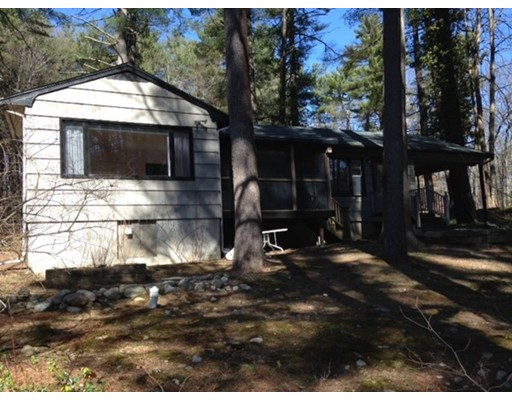 Additional photo for property listing at 74 Main Street  Medfield, Massachusetts 02052 Estados Unidos