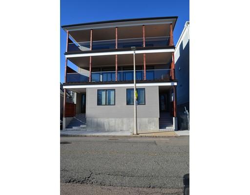 Additional photo for property listing at 1502 Columbia Road  Boston, Massachusetts 02127 Estados Unidos