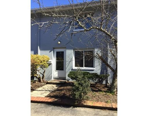 Additional photo for property listing at 994 Washington Street  韦茅斯, 马萨诸塞州 02189 美国