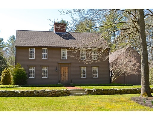 Additional photo for property listing at 5 South Street  Middleboro, Massachusetts 02346 Estados Unidos