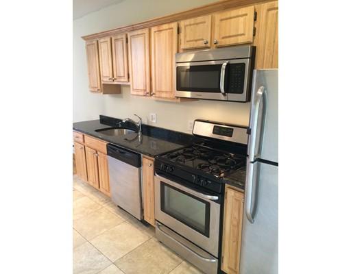 Additional photo for property listing at 588 Columbus  Boston, Massachusetts 02118 Estados Unidos
