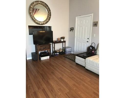 Single Family Home for Rent at 5 Thoreau Natick, Massachusetts 01760 United States