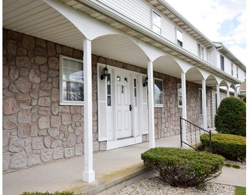 96 Fuller St 28 Ludlow MA 01056 US Wilbraham Home for Sale