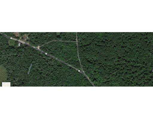 Additional photo for property listing at Warwick Road Warwick Road Royalston, Massachusetts 01368 United States