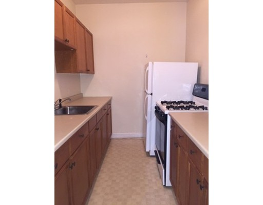 Additional photo for property listing at 133 Newbury  Boston, Massachusetts 02116 United States