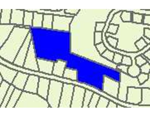 Land for Sale at 50 Flanders Road Westborough, Massachusetts 01581 United States