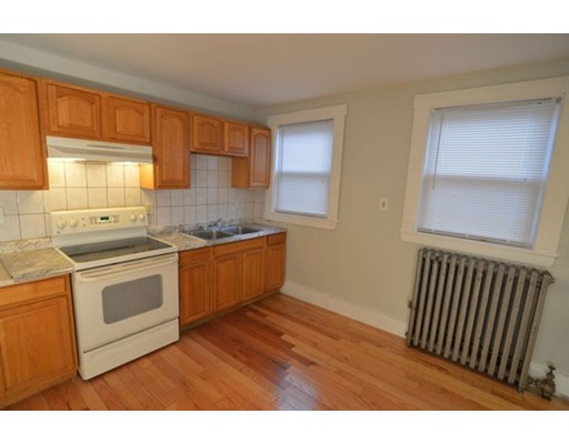 Additional photo for property listing at 57 Elmont Street  Boston, Massachusetts 02121 United States