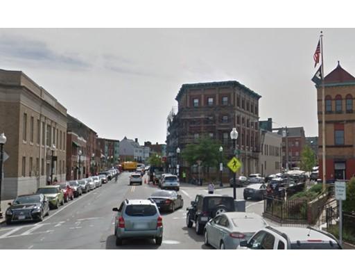 18 Meridian St 3, Boston, MA 02128