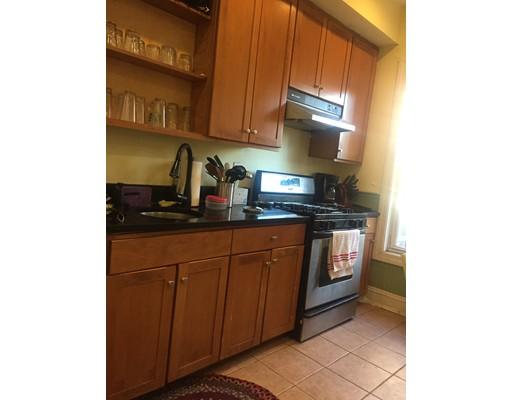 Additional photo for property listing at 31 Worthington Street  波士顿, 马萨诸塞州 02120 美国
