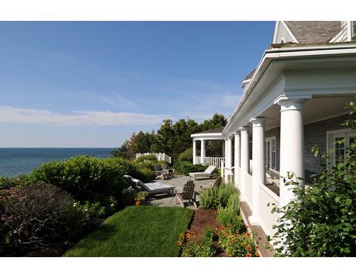Casa Unifamiliar por un Venta en 16 Triton Way Mashpee, Massachusetts 02649 Estados Unidos