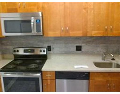Additional photo for property listing at 15 parkvale  波士顿, 马萨诸塞州 02134 美国