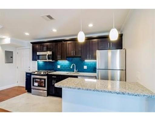 Additional photo for property listing at 108 Maverick Street  Boston, Massachusetts 02128 United States