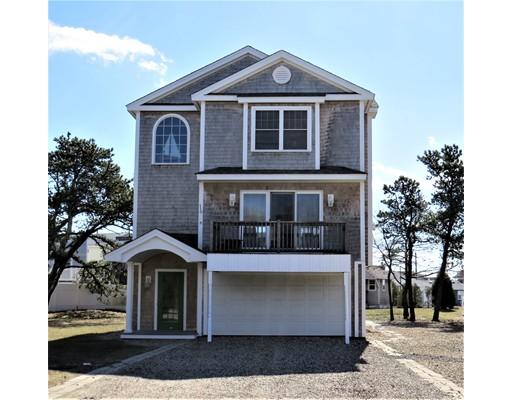 Additional photo for property listing at 3 Coulson Pratt Drive  Salisbury, Massachusetts 01952 United States
