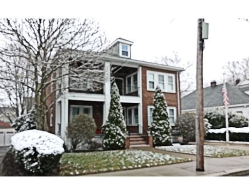 Additional photo for property listing at 60 Bellevue Avenue  温思罗普, 马萨诸塞州 02152 美国