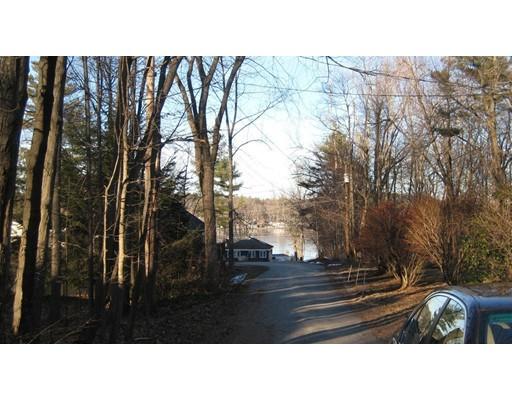 Casa Unifamiliar por un Venta en 17 Mathews Hampstead, Nueva Hampshire 03841 Estados Unidos