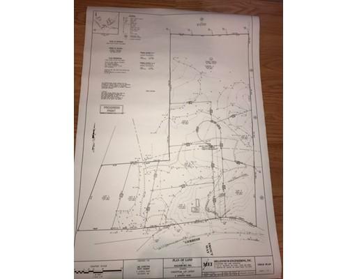 Land for Sale at Address Not Available Salisbury, Massachusetts 01952 United States
