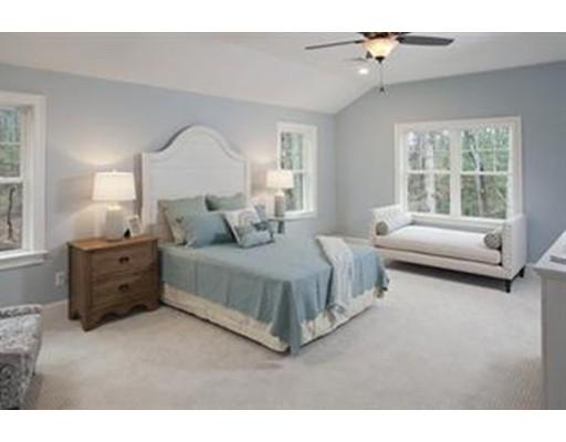 3 Hillcrest Cir(130 Tiffany Rd), Norwell, MA, 02061