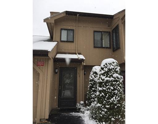 Maison unifamiliale pour l à louer à 258 Trailside Way Ashland, Massachusetts 01721 États-Unis