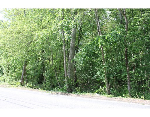 Land for Sale at Marlboro Road Berlin, Massachusetts 01503 United States