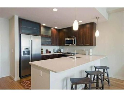 Additional photo for property listing at 150 Dorchester  Boston, Massachusetts 02127 Estados Unidos