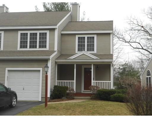 Additional photo for property listing at 12 Hitching Post Lane  诺斯伯勒, 马萨诸塞州 01532 美国