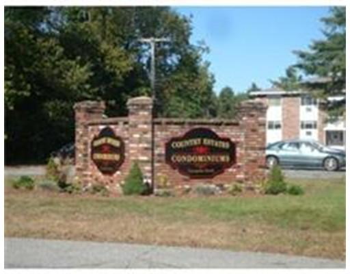 Частный односемейный дом для того Аренда на 5 Turnpike Road Townsend, Массачусетс 01469 Соединенные Штаты
