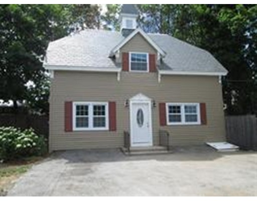 Additional photo for property listing at 21 Belmont street  Lowell, Massachusetts 01851 Estados Unidos