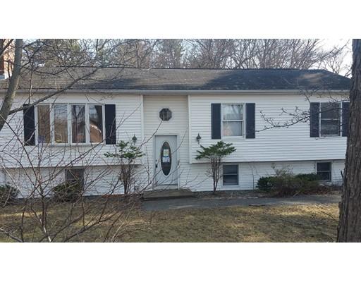 84 Pine St, Peabody, MA 01960
