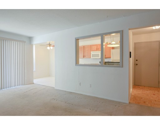 Additional photo for property listing at 40 Shrewsbury Green Drive  Shrewsbury, Massachusetts 01545 United States