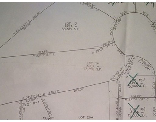 独户住宅 为 销售 在 118 Caddyshack Drive Chicopee, 马萨诸塞州 01020 美国