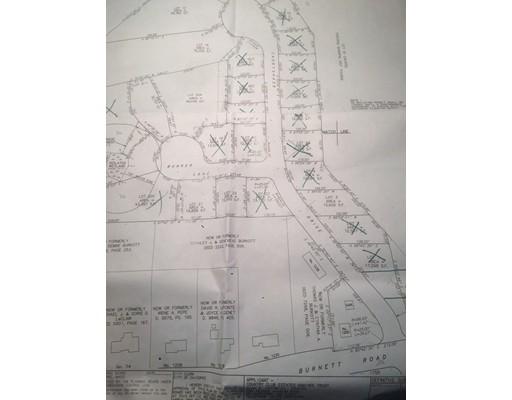 118 Caddyshack Drive, Chicopee, MA, 01020