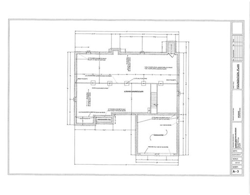 34 Bunker lane, Chicopee, MA, 01020