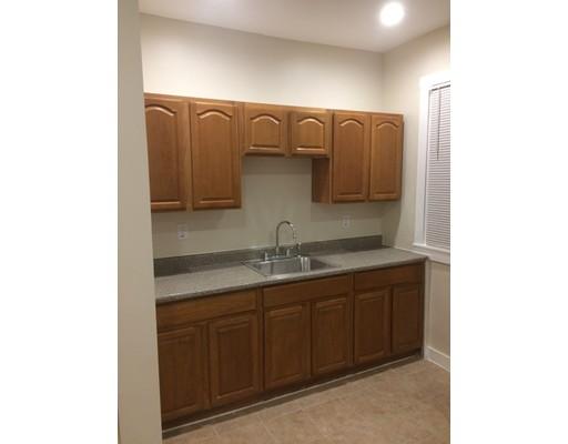 Single Family Home for Rent at 17 Sutton Boston, Massachusetts 02126 United States