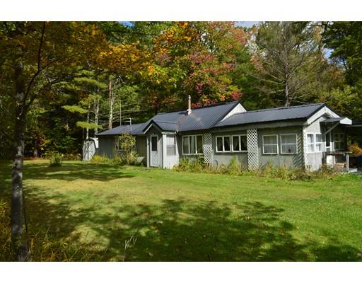 独户住宅 为 销售 在 51 Otis Tolland Road 布兰弗德, 马萨诸塞州 01008 美国