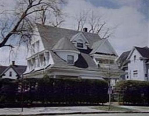 Additional photo for property listing at 700 Chestnut Street  Springfield, Massachusetts 01107 Estados Unidos