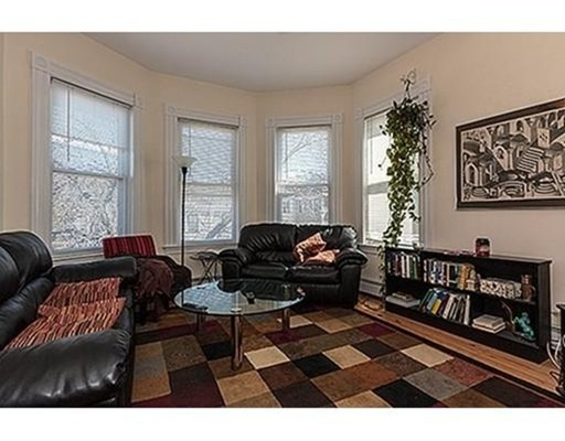 Additional photo for property listing at 155 Prospect Street  Cambridge, Massachusetts 02139 Estados Unidos