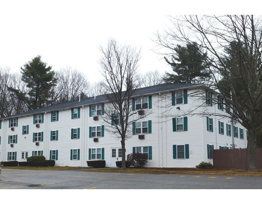 Additional photo for property listing at 9 BAYBERRY ROAD  Acton, Massachusetts 01720 Estados Unidos