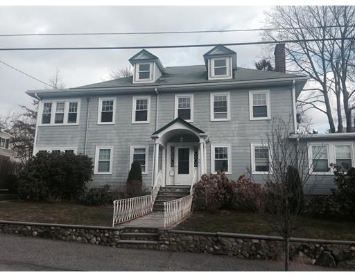 Additional photo for property listing at 24 Austin Road  梅福德, 马萨诸塞州 02155 美国