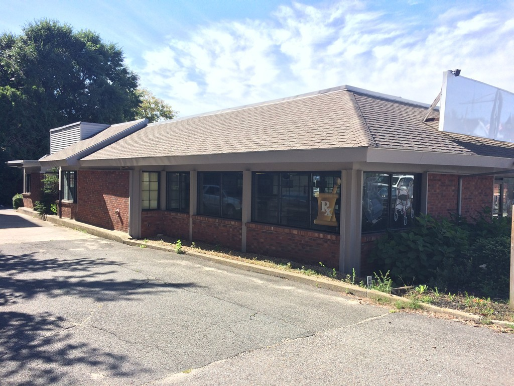 Property for sale at 321 Main St, Athol,  MA 01331