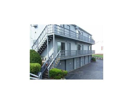 独户住宅 为 出租 在 8 Storer Court Derry, 03038 美国