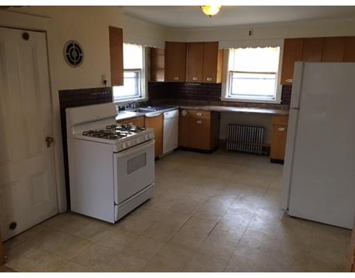 Additional photo for property listing at 1 Prospect Street  Taunton, Massachusetts 02783 Estados Unidos