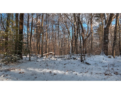 Nowalk Acres Rd, Monterey, MA 01245