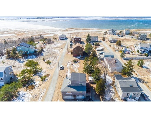127 Old Point Road, Newburyport, MA 01951