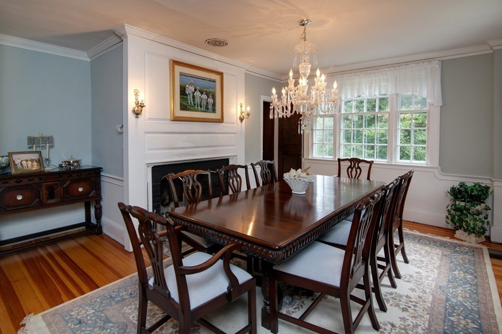 Fireplace Design east bay fireplace : 9 East Bay Road, Osterville, Barnstable, MA, 02655 | Robert Paul ...