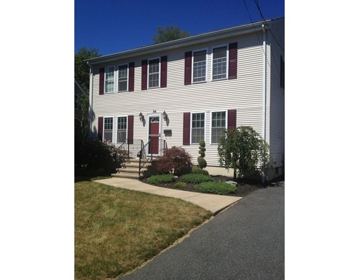 84  Lilac Ave.,  Somerset, MA